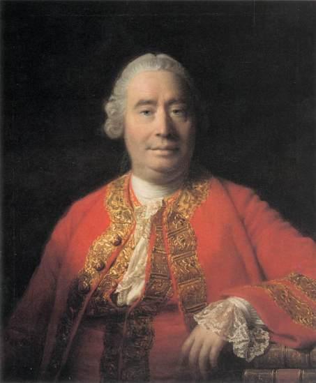 Allan_Ramsay_(artist)_-_Portrait_of_David_Hume_-_WGA18993