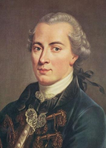 Immanuel-Kant (1).jpg