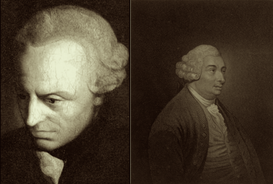 Kant-Hume.png