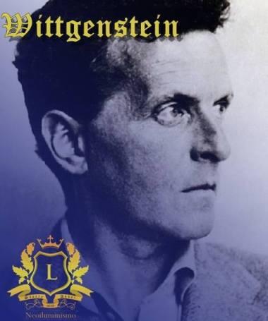 O manifesto do neoiluminismo quem somos ns neoiluminismo ludwig joseph johann wittgenstein 1889 1951 foi um filsofo nascido em viena na ustria considerado um dos autores mais importantes desta rea no fandeluxe Images
