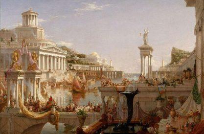 Cole_Thomas_Rome_Consummation_Course_Empire-759x500.jpg