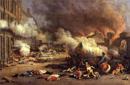 Jacques_Bertaux_-_Prise_du_palais_des_Tuileries_-_1793-58afcd555f9b586046ee4425.jpg